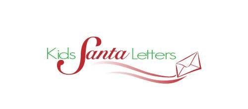 聖誕logo (2).jpg