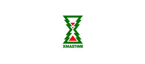 聖誕logo (5).jpg