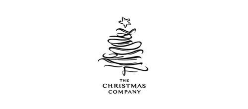聖誕logo (4).jpg