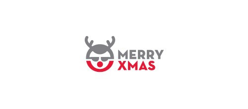 聖誕logo (8).jpg