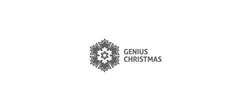 聖誕logo (7).jpg