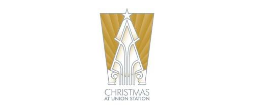 聖誕logo (6).jpg