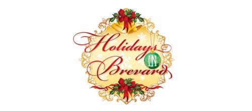 聖誕logo (12).jpg
