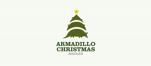 聖誕logo (10).jpg