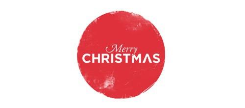 聖誕logo (13).jpg