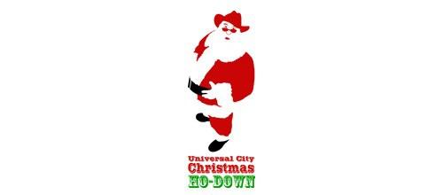聖誕logo (14).jpg