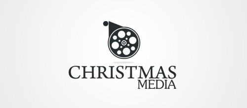 聖誕logo (16).jpg