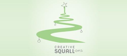聖誕logo (17).jpg