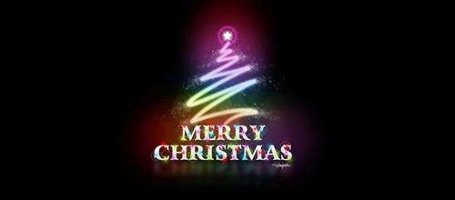 聖誕logo (20).jpg