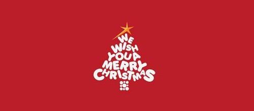 聖誕logo (18).jpg