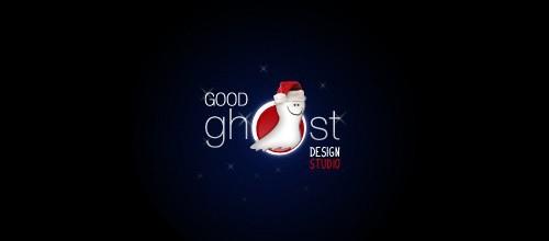 聖誕logo (19).jpg