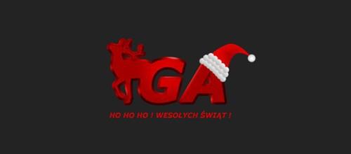 聖誕logo (22).jpg