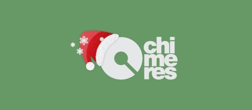 聖誕logo (23).jpg