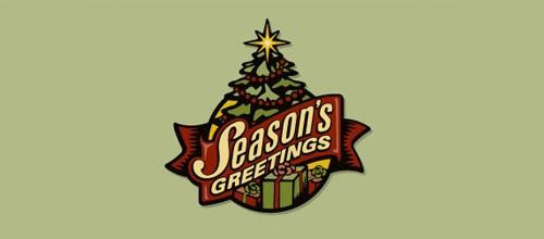 聖誕logo (26).jpg