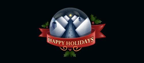 聖誕logo (24).jpg