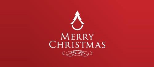 聖誕logo (25).jpg