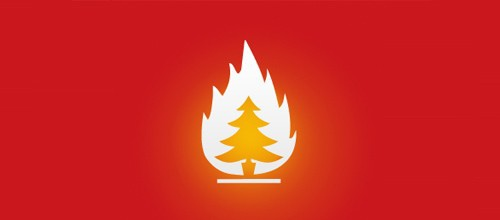 聖誕logo (28).jpg