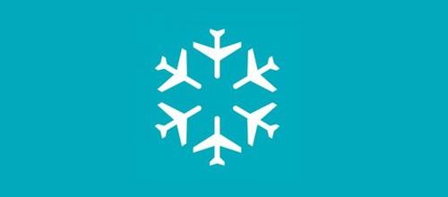 聖誕logo (27).jpg