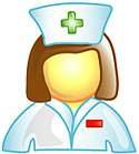護士.JPG