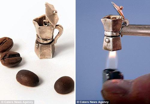 小咖啡機2.jpg