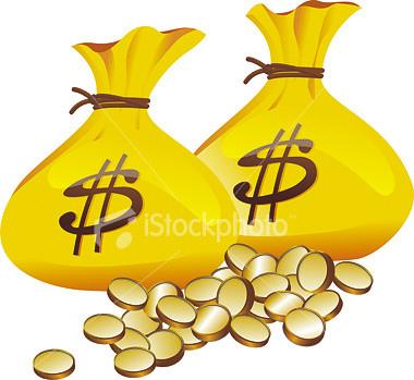 ist2_1973631_money_bag_the_cartoon_toolbox_series(1)