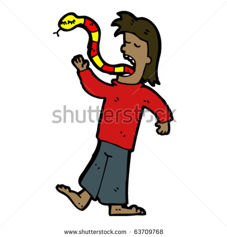 stock-vector-man-telling-lie-cartoon-63709768