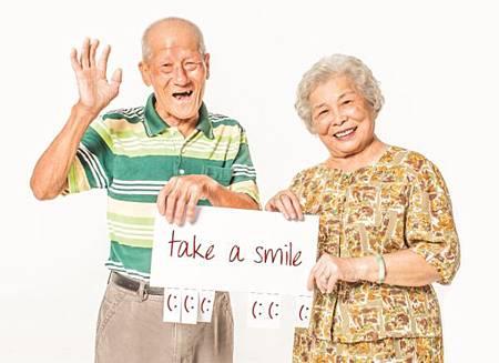 好幫手分享延緩衰老的飲食好建議