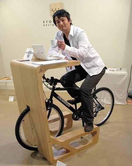 20-bike-desk-4.jpg