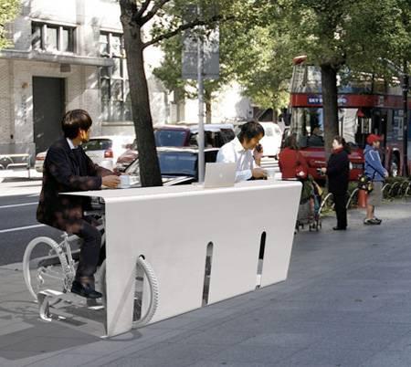 20-bike-desk-3.jpg