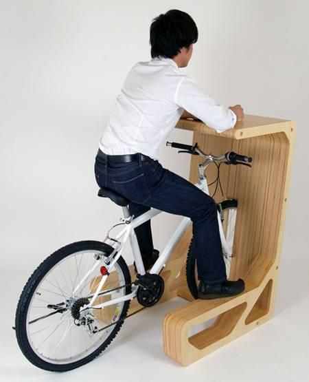 20-bike-desk.jpg