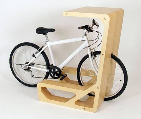 20-bike-desk-1.jpg