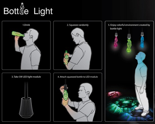 bottle_light2.jpg