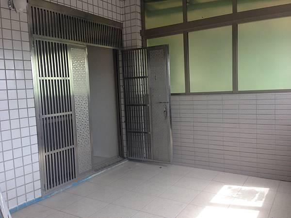 中科前院別墅:798萬_1104.jpg