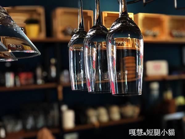 咖啡店_200726_1