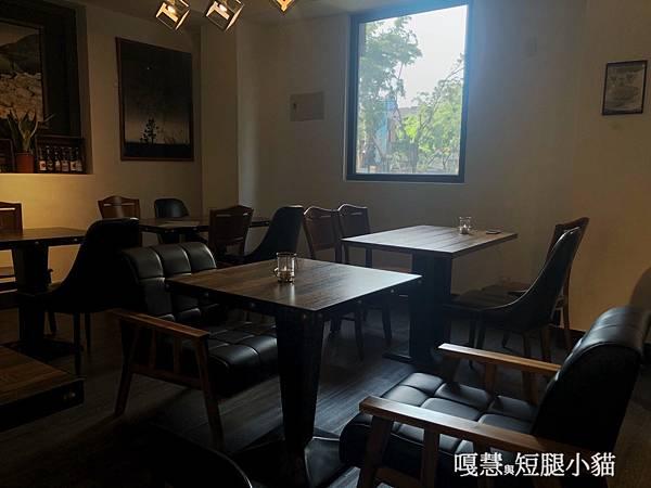 咖啡店_200726_3