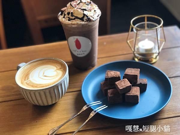 咖啡店_200726_16