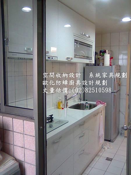 9 土城 延吉街人造石廚具.jpg