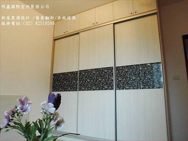 5臥室衣櫃設計CIMG3856.JPG