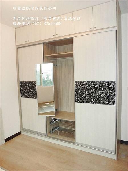 6頂天收納衣櫥CIMG3863.JPG