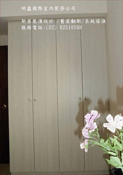 7 小孩房設計CIMG3885.JPG