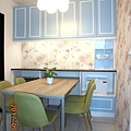 DSC01614室內設計裝修_打造舒適夢想家