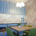 DSC01620室內設計裝修_打造舒適夢想家