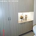 2017年 7月份 新屋裝潢設計_明鑫國際室內裝修公司