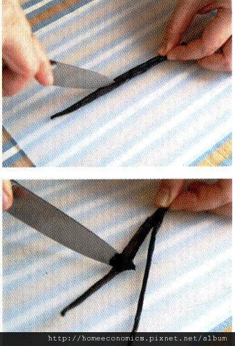 刮香草.jpg
