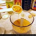 加入豆腐乳.jpg