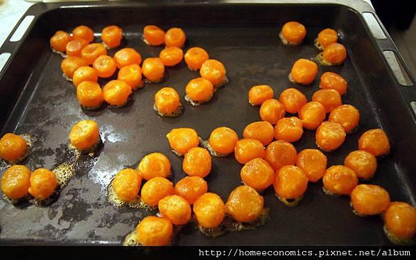 1烤蛋黃.jpg