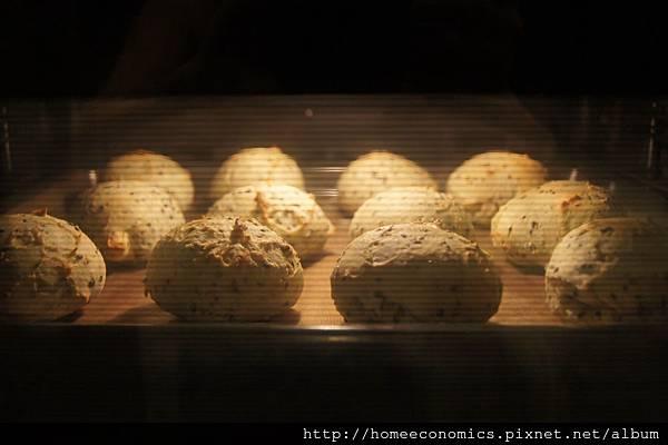 22韓國麵包