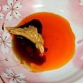 紅油抄手醬