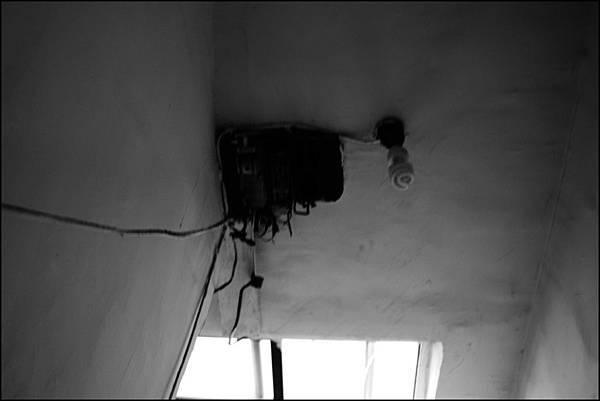 租屋 (6)