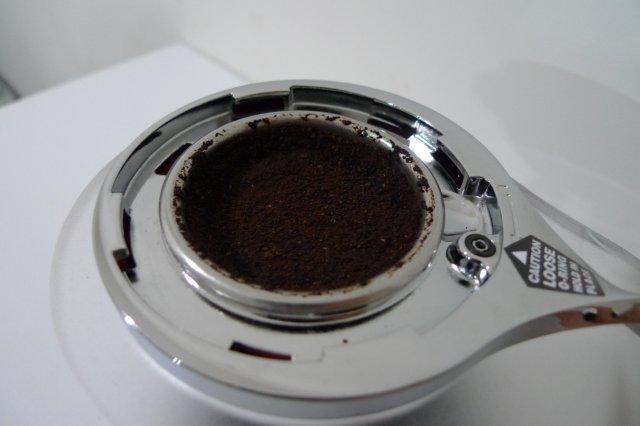 P1590900